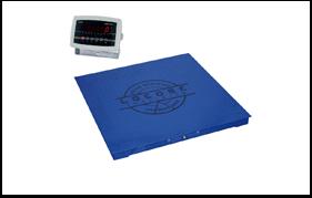 LP7620無框電子平台秤(cheng)