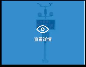 揚(yang)塵檢測系統詳情