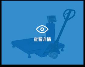 電子平台秤(cheng)詳情